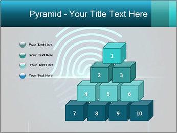 0000082037 PowerPoint Templates - Slide 31
