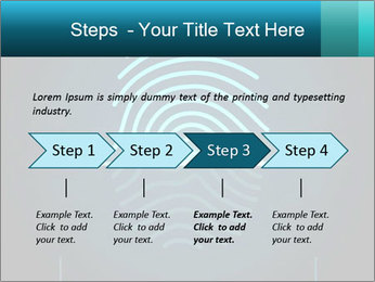 0000082037 PowerPoint Template - Slide 4