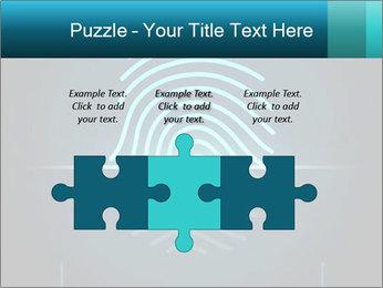 0000082037 PowerPoint Templates - Slide 42