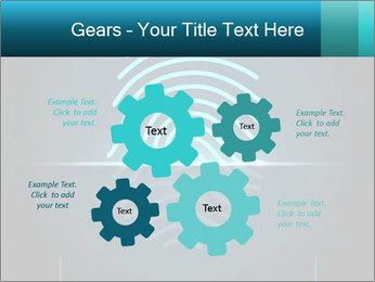 0000082037 PowerPoint Templates - Slide 47