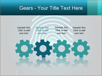 0000082037 PowerPoint Templates - Slide 48