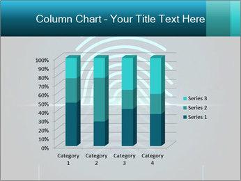 0000082037 PowerPoint Templates - Slide 50