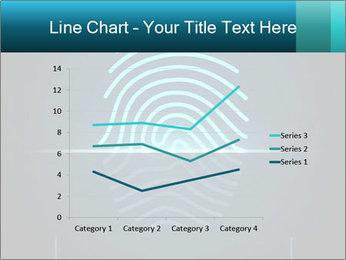 0000082037 PowerPoint Templates - Slide 54