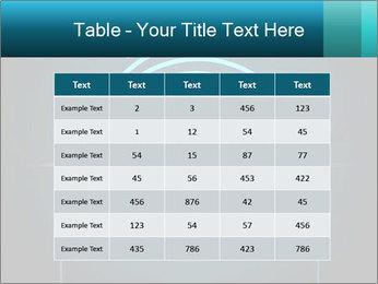 0000082037 PowerPoint Templates - Slide 55