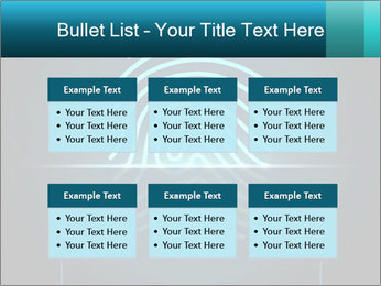 0000082037 PowerPoint Templates - Slide 56