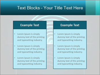 0000082037 PowerPoint Templates - Slide 57