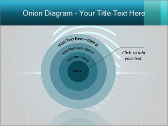0000082037 PowerPoint Templates - Slide 61