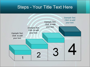 0000082037 PowerPoint Template - Slide 64