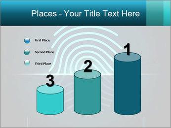 0000082037 PowerPoint Templates - Slide 65