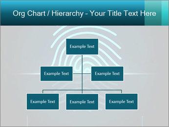 0000082037 PowerPoint Templates - Slide 66