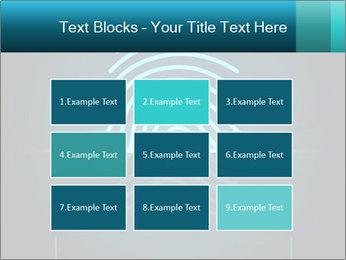 0000082037 PowerPoint Templates - Slide 68