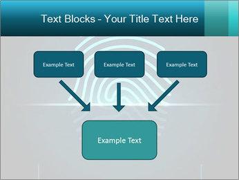 0000082037 PowerPoint Templates - Slide 70