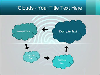 0000082037 PowerPoint Templates - Slide 72