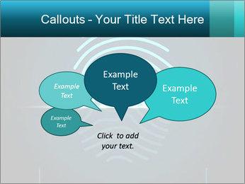 0000082037 PowerPoint Templates - Slide 73