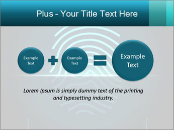 0000082037 PowerPoint Template - Slide 75