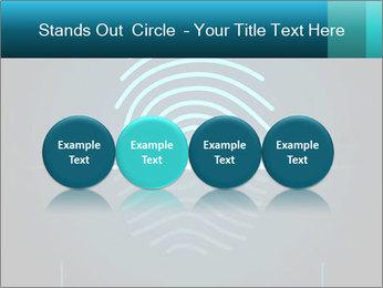 0000082037 PowerPoint Templates - Slide 76