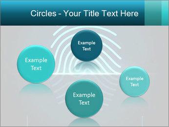 0000082037 PowerPoint Templates - Slide 77
