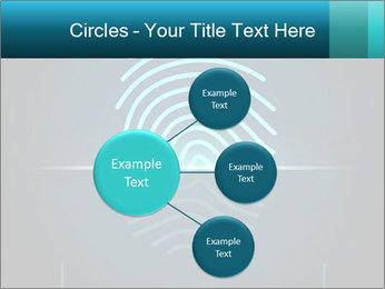 0000082037 PowerPoint Templates - Slide 79