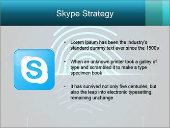 0000082037 PowerPoint Templates - Slide 8