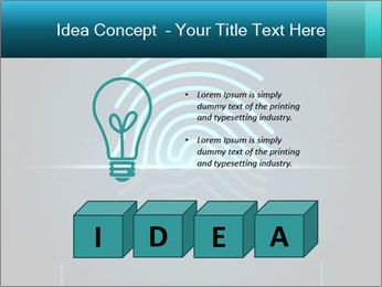0000082037 PowerPoint Template - Slide 80