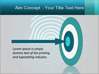 0000082037 PowerPoint Template - Slide 83