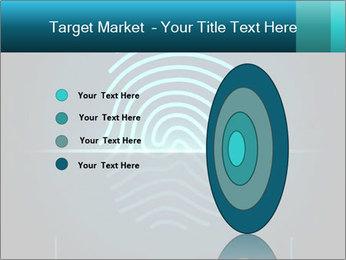 0000082037 PowerPoint Templates - Slide 84