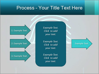 0000082037 PowerPoint Template - Slide 85