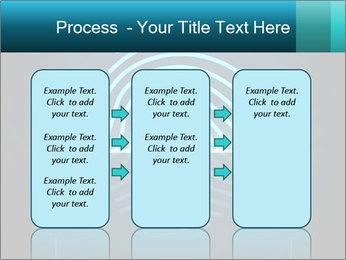 0000082037 PowerPoint Templates - Slide 86