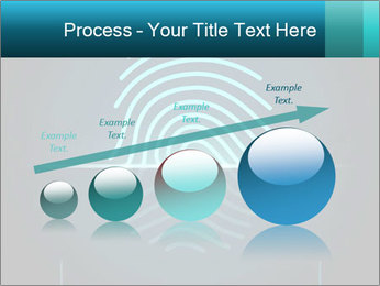 0000082037 PowerPoint Template - Slide 87