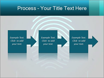 0000082037 PowerPoint Template - Slide 88