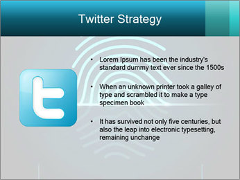 0000082037 PowerPoint Templates - Slide 9