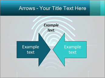 0000082037 PowerPoint Templates - Slide 90