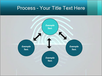 0000082037 PowerPoint Templates - Slide 91