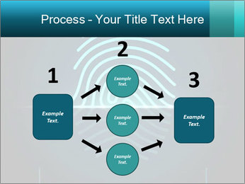 0000082037 PowerPoint Template - Slide 92