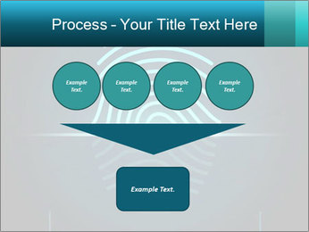 0000082037 PowerPoint Template - Slide 93