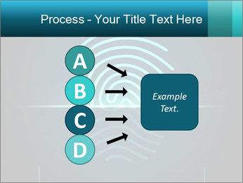 0000082037 PowerPoint Templates - Slide 94