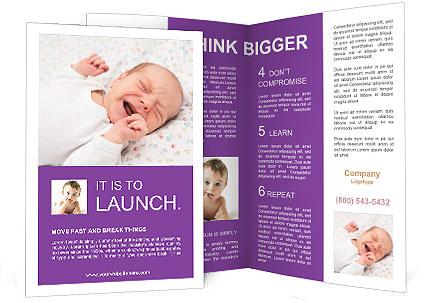 0000082038 Brochure Templates
