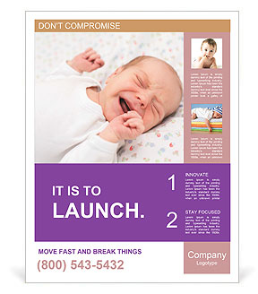 0000082038 Poster Templates