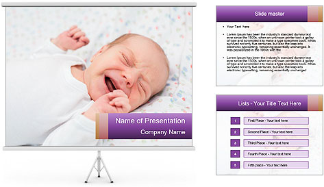0000082038 PowerPoint Template