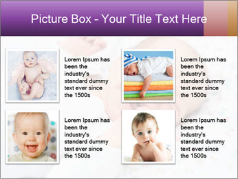 0000082038 PowerPoint Templates - Slide 14