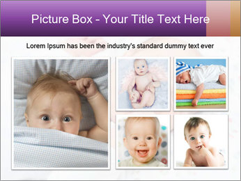 0000082038 PowerPoint Templates - Slide 19