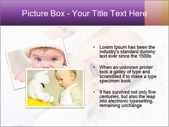 0000082038 PowerPoint Templates - Slide 20