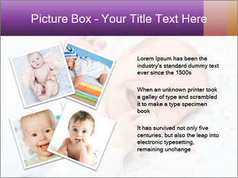 0000082038 PowerPoint Templates - Slide 23