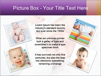 0000082038 PowerPoint Templates - Slide 24