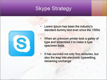 0000082038 PowerPoint Templates - Slide 8