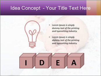 0000082038 PowerPoint Templates - Slide 80