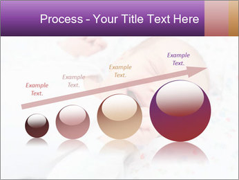 0000082038 PowerPoint Templates - Slide 87