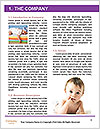 0000082038 Word Templates - Page 3