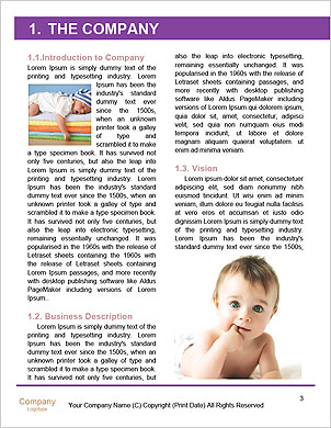 0000082038 Word Template - Page 3