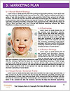 0000082038 Word Templates - Page 8